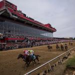 Post-Race Comments from 2017 Preakness Connections