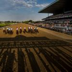 Stay Lucky Picks: Action-Packed Belmont Stakes Weekend