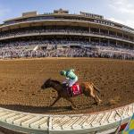 2018 TVG Pacific Classic Cheat Sheet
