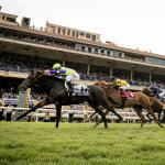 Breeders' Cup, NBC Sports Announce 2021 Challenge Series TV Schedule