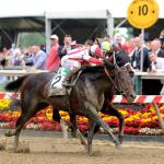 Preakness Stakes Diaries: Magnificent Maryland