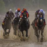 Which 2019 Kentucky Derby Runners Should Benefit From Wet Track?