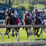 Where to Watch/Listen: Horse Racing Coverage for Memorial Day Weekend 2020