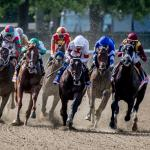 Best Bets: Belmont and Woody Stephens Picks Plus a Pair from Churchill