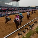 Where to Watch/Listen: 2021 Preakness Stakes Week