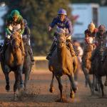Betting Against Essential Quality in Southwest Stakes