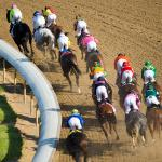 Where to Watch/Listen: Horse Racing Coverage for May 28-31