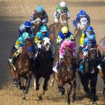 Kentucky Derby Post Positions by the Numbers