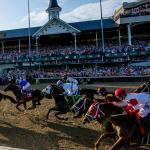 Horse Racing's Field of Dreams