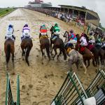 2017 Preakness Stakes Cheat Sheet