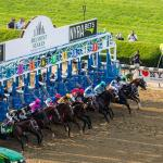 Belmont Stakes to Launch Triple Crown on June 20