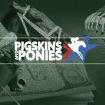 Pigskins and Ponies: Liberty, Tempo, and Los Alamitos