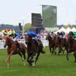 Breeders' Cup Announces Challenge Series Schedule for June and July