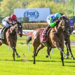 Where to Watch/Listen: Horse Racing Coverage for May 6-10
