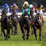 Piassek's Plays: Second-Time Starter, Beating Vulnerable Favorite at Keeneland