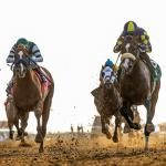 Breeders' Cup Classic Rankings for July 28