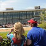Key Betting Angles for the 2019 Arkansas Derby