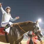 Twelve Things You Might Not Know About the Dubai World Cup