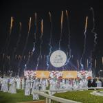 Everything You Need to Know About the Dubai World Cup