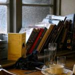 Where to Read the 2020 Dr. Tony Ryan Book Award Nominees