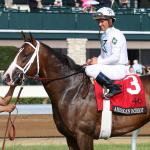 The Best Patriotic Racehorse Names for the Fourth of July