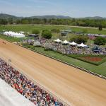 Five Questions to Be Answered in the 2018 Arkansas Derby