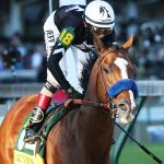 2020 Preakness Stakes Cheat Sheet
