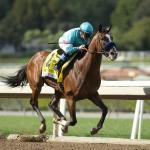 America's Best Horses for June 1