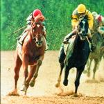 Racing's Unforgettable Rivalries: Sunday Silence and Easy Goer