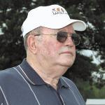 Bud Delp: 'Super-Horse Trainer'