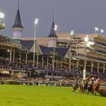 Breeders' Cup 2018 Ticket Sales Now Open to General Public