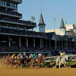 Breeders' Cup, NBC Sports Announce Challenge Series TV Schedule