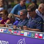 Breeders' Cup Betting Tips for Horse Racing Newbies