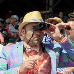 Twelve Things You Should Know About the 2018 Travers