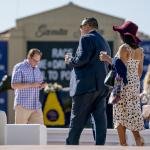 Breeders' Cup Betting Trends to Remember in 2020