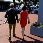 Your Guide to the Ultimate 72 Hours at the Breeders' Cup