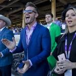 Analyzing a Profitable Breeders' Cup for Bettors