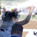Belle's Best Bets: Breeders' Cup Picks