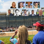 Big-Race Showdown: Rebel Stakes and Jeff Ruby Selections