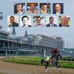 Big Race Showdown: 2020 Kentucky Derby Selections