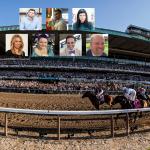 Big-Race Showdown: Belmont Stakes Picks