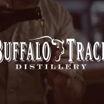 Buffalo Trace Named Official Bourbon of America's Best Racing