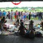 Belmont Stakes 2018: What to Leave at Home and What to Bring