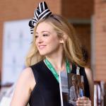 Belle Vodka's June Victory Drink of the Month: Memphis Belle
