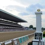 Twelve Things You Should Know About the 2019 Belmont Stakes