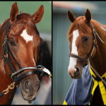 SLIDESHOW: Meet the 2018 Belmont Stakes Contenders