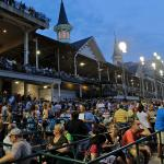 Stay Lucky Guide: Evening Stakes Action Under the Twin Spires