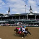 Twelve Things You Might Not Know About the 2019 Kentucky Derby
