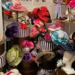 Christine A. Moore Millinery to Partner With Kentucky Derby Museum