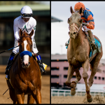 2018 Belmont Stakes Cheat Sheet